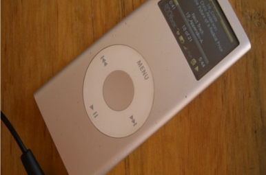 Ipod nano 2nd generation repair ifixit.