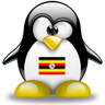 Linux User Group Mbarara